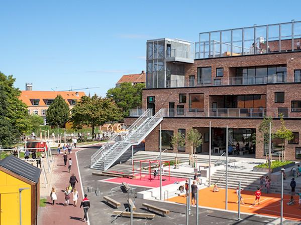 gamle-mursten-frederiksbjerg-skole-image-1