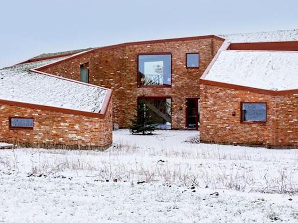 gamle-mursten-thisted-gaard-image-1