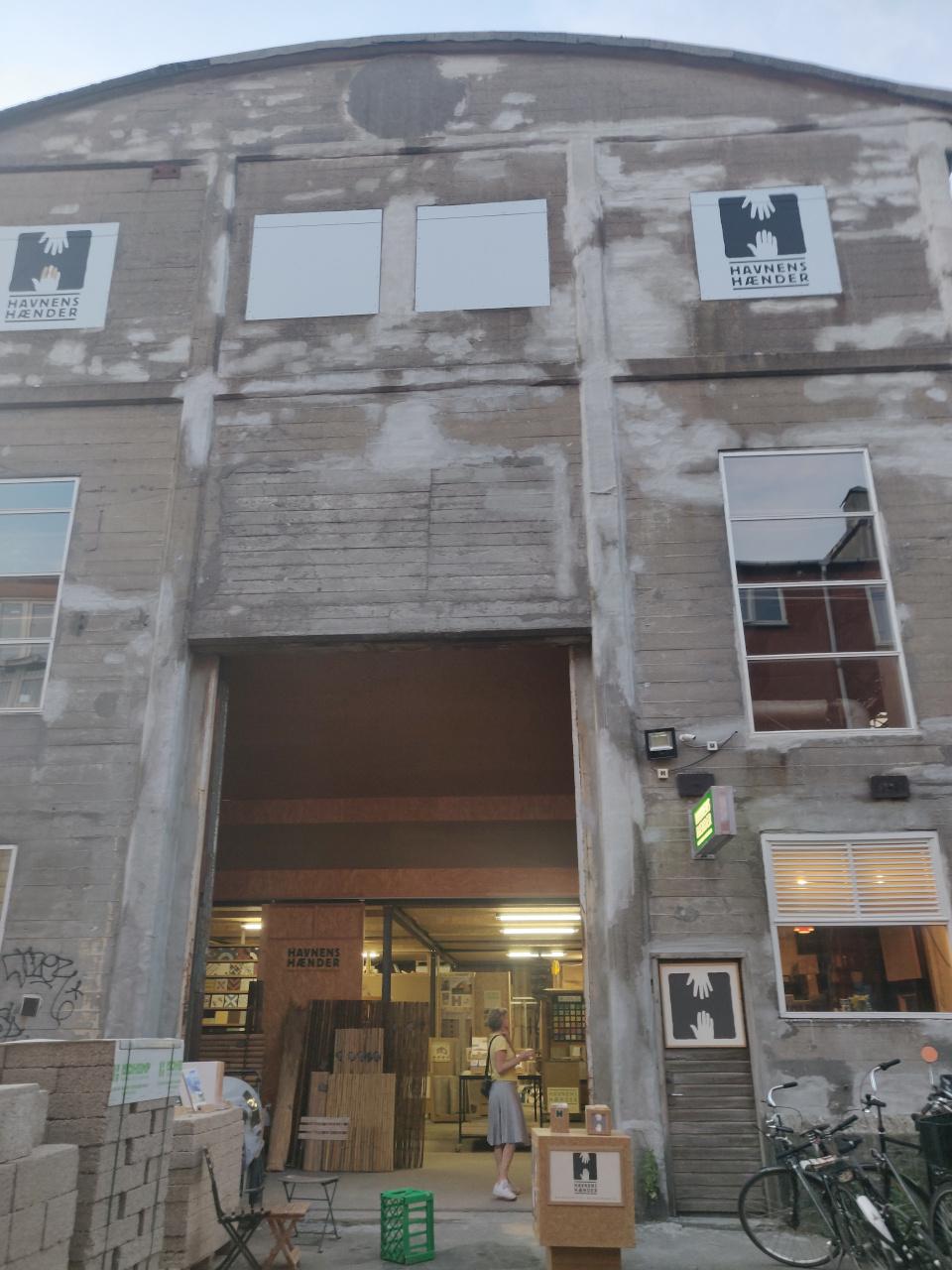 havnens-haender-1